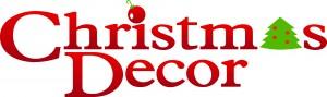 CDI Logo_new